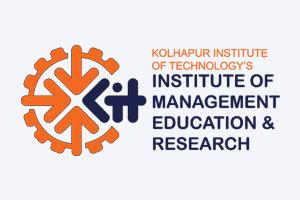 KIT Institute of Management,Kolhapur