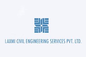 Laxmi Civil Engineering Services