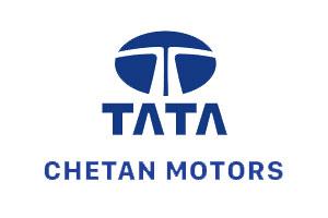 Tata Chetan Motors