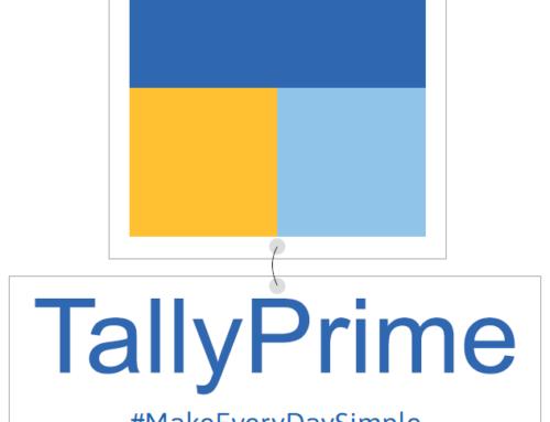 Tally Prime Prelaunch session no 01