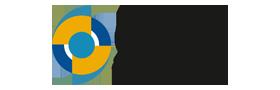 Creative Sales & Service – Rajendra Mithari Logo